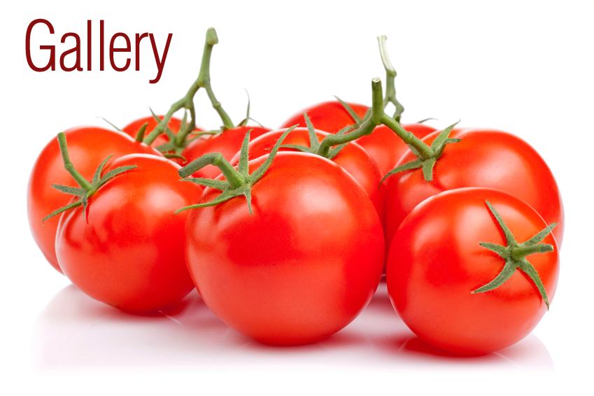 Mini_hero_Tomatoes