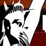 logo2New